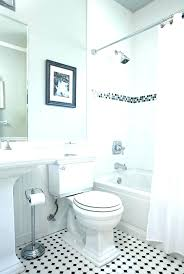 home depot bathroom flooring idea floor tile or tiles vinyl shower ideas