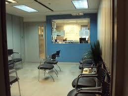 law office decor. Creative Blue Doctors Office Room Ideas Auto Repair Colors Law Decor