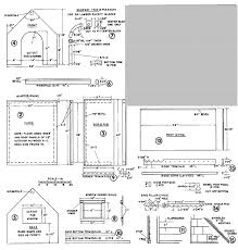 brilliant crooked playhouse plans free clubhouse for kids gebrichmond com
