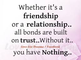 Love Life Dreams Quotes Best of Quotes Love Life Friendship Love Life Dreams Whether It's A