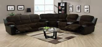 couches for sale. Inspirational Sectional Couches On Sale 2018 \u2013 Ideas Regarding Sofa For C