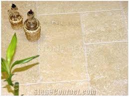 versailles travertine classic light tumbled french pattern pattern travertine floor tile versailles pattern walnut versailles pattern