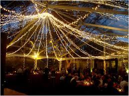 patio string light ideas inspirational backyards bright 25 best