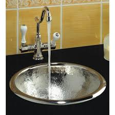 Bathroom Remodeling Supplies Kitchen Sinks Advance Plumbing And Heating Supply Company