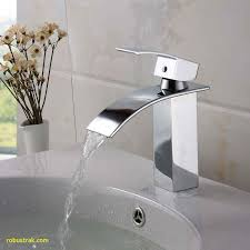 farmhouse bathroom faucet. Modern Farmhouse Bathroom Along With Fresh Faucets Faucet R