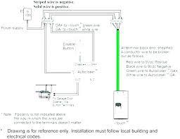 genie garage door sensor bypass garage door replacement sensors genie garage door sensor bypass large size
