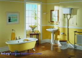 Yellow Bathroom Yellow Bathroom Color Ideas Navpa2016