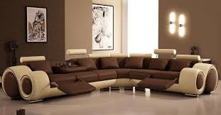 cool couches for bedrooms. Exellent Bedrooms Living Room Furniture Ideas To Decor Couch Wicker Mahogany Italian Cool  Couches Sofa Chair Latest Chairs For Inexpensive Sets Basic Seating Mission Style  Bedrooms
