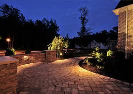 images of outdoor lighting. Outdoor Architectural Lighting Images Of N