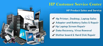 hp customer service number troubleshoot connection errors with hp customer service