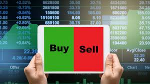 Nse Chart Moneycontrol Bse Nse Sensex Nifty Indian Stock Share Market Live News