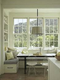 breakfast nook furniture ideas. Breakfast Nook Bench Seating Images Best Kitchen Ideas On Banquette Seat Also Awesome Table Cushion Corner Kitche Furniture E