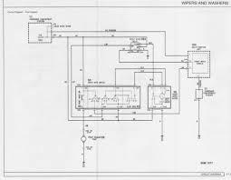 2 speed wiper motor wiring retro rides 93 rover 200 wiring