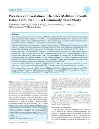 Diabetic Neuropathy Case Study Pdf Ada Care     E M Diabetes Health     StudyBlue