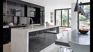 modern kitchen ideas 2017. 40 Modern Kitchen Furniture Creative Ideas 2017 -Modern And Luxury  Design Part.5 Modern Kitchen Ideas E