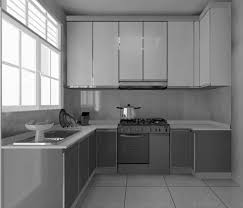 L Shaped Kitchen Layout Kitchenlayout The Best Home Design