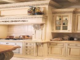 Updating Oak Kitchen Cabinets Updating Kitchen Cabinetsupdating Kitchen Cabinets Roselawnlutheran