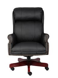 office star traditional executive chair. design photograph for traditional executive office chair 56 desk amazoncom boss products star o