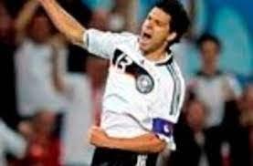 ألمانيا تهزم البرتغال وتتأهل لنصف نهائي يورو 2008