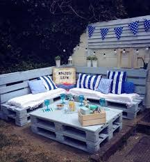 garden furniture with pallets. the 25 best pallet outdoor furniture ideas on pinterest diy sofa and porch garden with pallets n