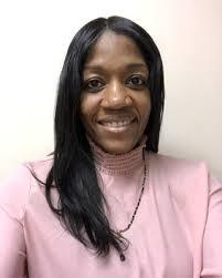 Crystal Johnson, Psychiatric Nurse Practitioner, Nashville, TN, 37203    Psychology Today