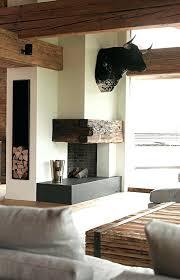 home interior design catalog free zhis me