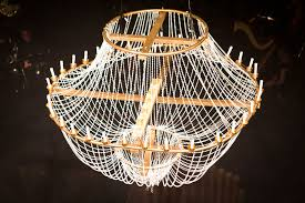 picture of phantom of the opera chandelier for under 500