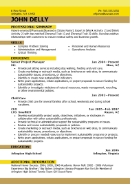 Best Resume Format 2018 Template Classy Best Format For Resume 28 Engneeuforicco