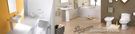 Eastindiagroup Parryware Products In Chennai Parryware Chennai