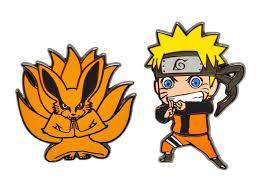 Tổng hợp những hình ảnh Naruto Chibi đẹp nhất | Naruto, Hình ảnh, Dễ thương