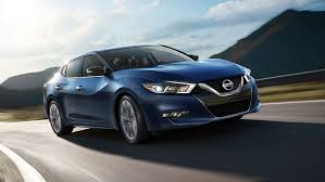 2016 nissan maxima wallpaper. Fine Nissan Younger Nissan With 2016 Maxima Wallpaper C