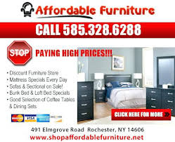 Discount Furniture Rochester Ny – WPlace Design