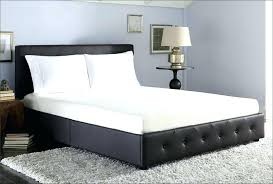 costco king size mattress. Costco Mattress King Bed Sets Large Size Of Fold Out Full . T