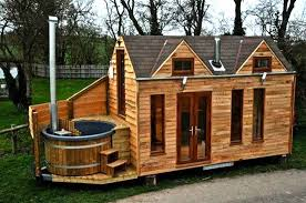 cheap tiny houses for sale. Simple Sale Tiny Houses For Sale On Wheels Cool 5 Used Top  Sources Trailer Intended Cheap 0