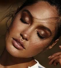 natural makeup jaclyn hill simple makeup kaise kare in hindi video