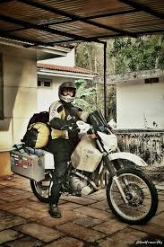 17 best images about suzuki dr650 motorcycle boot dr650