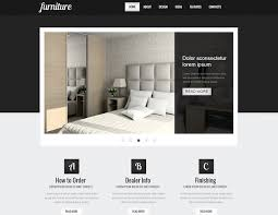 Best Interior Design Sites Interesting Make Interior Design Websites Template Spacerchaser