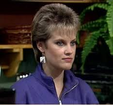 Daphne Lawrence/Clarke | Neighbours Soap Opera Wiki | Fandom