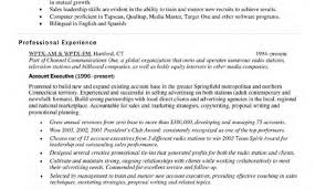 Account Director Cover Letter Great College Essays Examples
