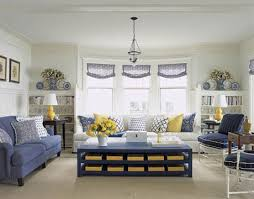 Amazing 25 Best Blue Yellow Rooms Ideas On Pinterest Blue Yellow Intended  For Blue Grey Yellow Living Room Popular