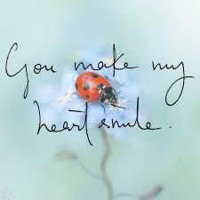 Ladybug Quotes Enchanting Love My Golden Quotes Pinterest Ladybug Inspirational And
