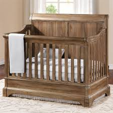 wonderful design ideas. Wonderful Design Ideas Solid Wood Baby Furniture Rustic Cribs Pembrooke In Crib Natural Nursery Amazing With Teak Material And Area Rug Plus Laminate D