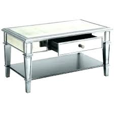 round silver coffee table silver drum coffee table silver coffee table mirrored silver coffee table silver