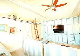 beachy ceiling fans. Beachy Ceiling Fans Beach House Photo 6 Style Indoor H
