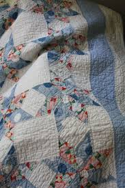Best 25+ Vintage quilts ideas on Pinterest | Quilt patterns ... & Pearl the Squirrel: Antique quilts from Kalona Adamdwight.com