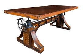 steam punk furniture. Steampunk Dining Table Fascinating All . Steam Punk Furniture