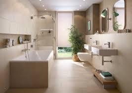 Emejing Badezimmer Ideen Dachschräge Images Erstaunliche Ideen