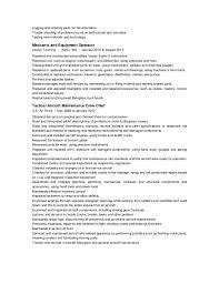 Free Indeed Resume Template Www Freewareupdater Com