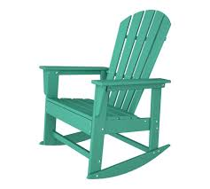 adirondack chair covers adirondack style chairs cool rocking chairs plastic adirondack chairs outdoor patio rockers