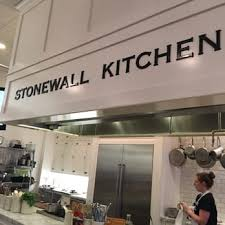 photo of stonewall kitchen cooking york me united states